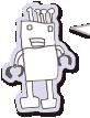 Comment_robot